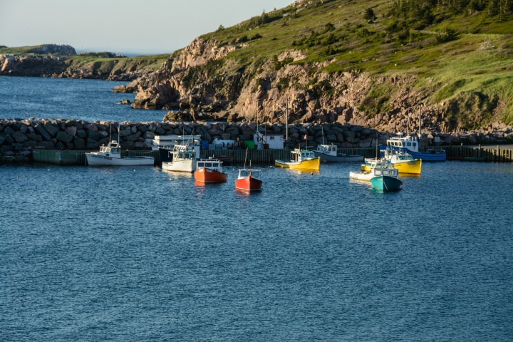 dingwall-fishing-boats-nova-scotia3