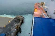 ferry-takeoff