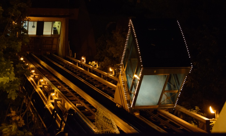quebec-city-funicular