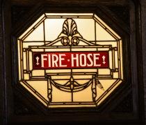 quebec-city-hotel-inside-firehose