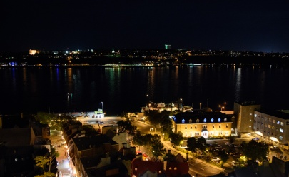 quebec-city-night-overlook