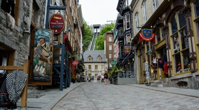 quebec-city-old-town-and-funicular