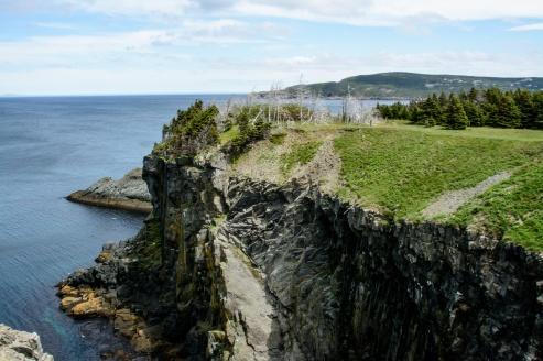 east-coast-trail-cliff