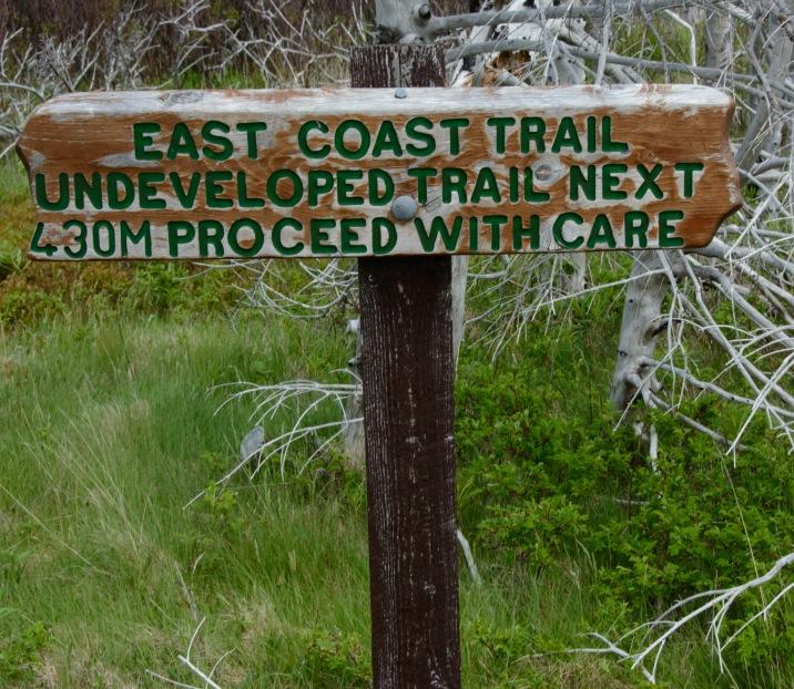 east-coast-trail-sign