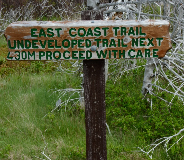east-coast-trail-sign