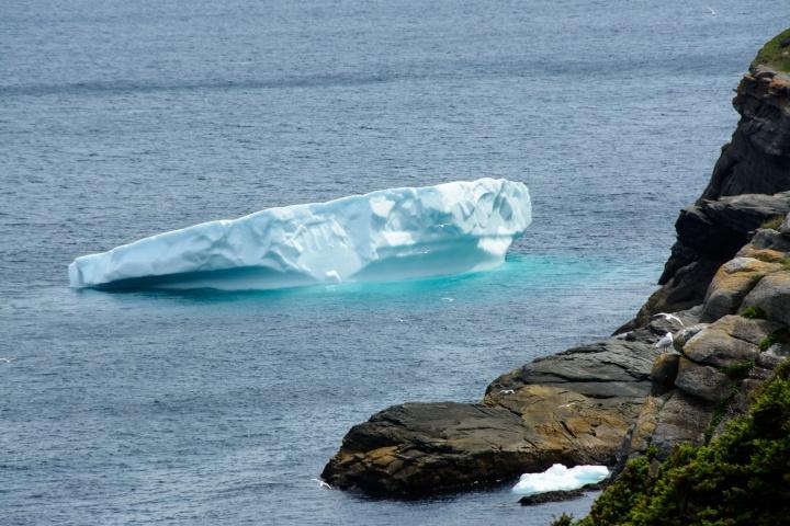 ice-berg-2