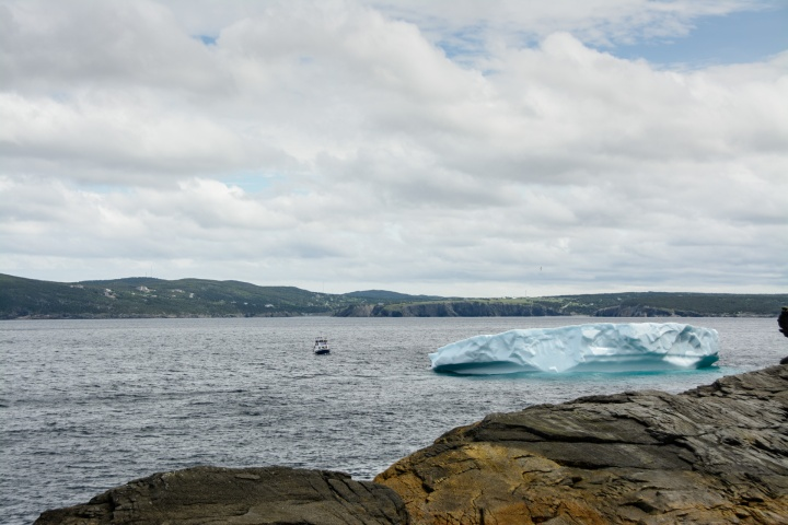 iceberg-with-boat
