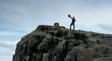 shawn-on-top-of-rock