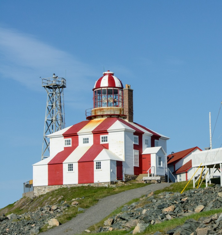 bonavista-lighthouse-1-of-5