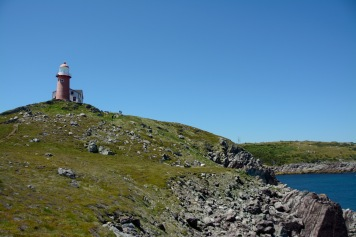 lighthouse-far-2