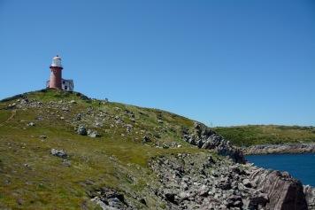 lighthouse-far-2