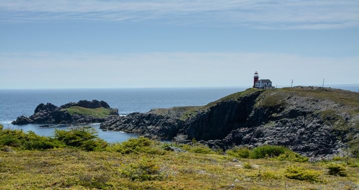 lighthouse-far