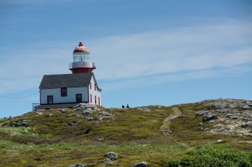 lighthouse-side