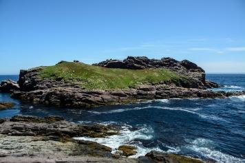 ocean-rocks-0092