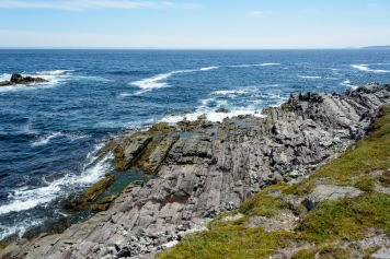 ocean-rocks-0095