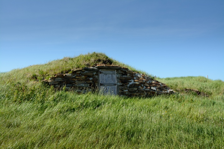 puffins-and-root-cellars-1-of-32