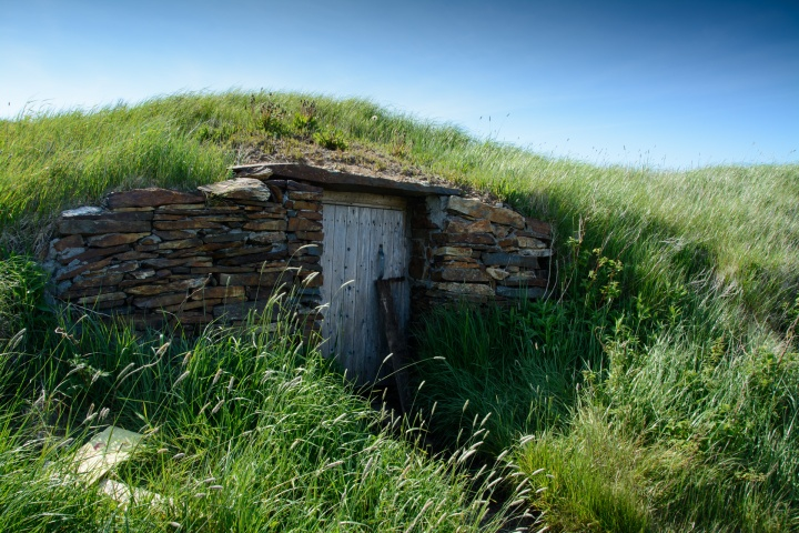 puffins-and-root-cellars-2-of-32