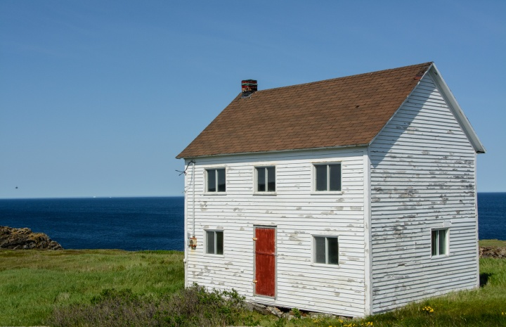 puffins-and-root-cellars-3-of-32
