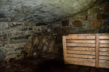 puffins-and-root-cellars-7-of-32