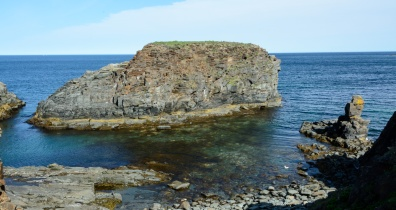 puffins-and-root-cellars-8-of-32