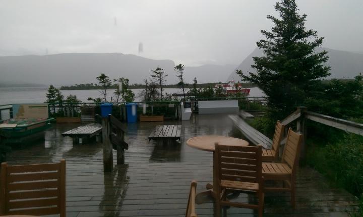 newfoundland-fjords-0876