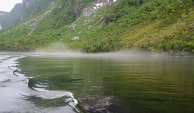 newfoundland-fjords-2447