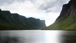 newfoundland-fjords-2452