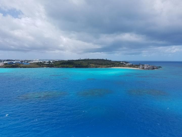 Bermuda arrival.jpg