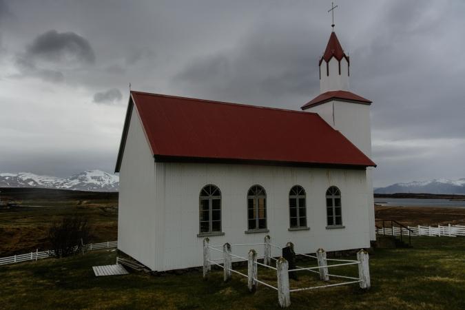 Churches-16