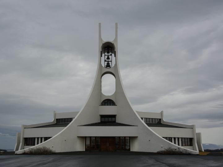 Churches-17