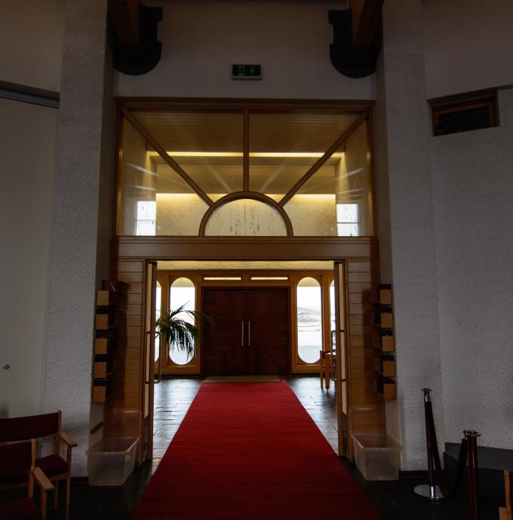 Churches-20