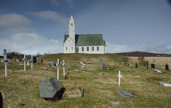Churches-9