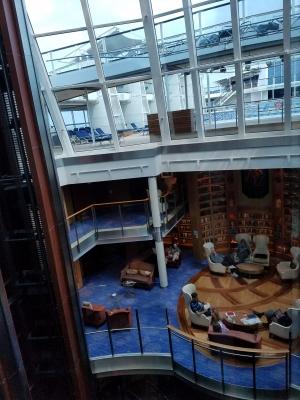 Cruise Ship-16
