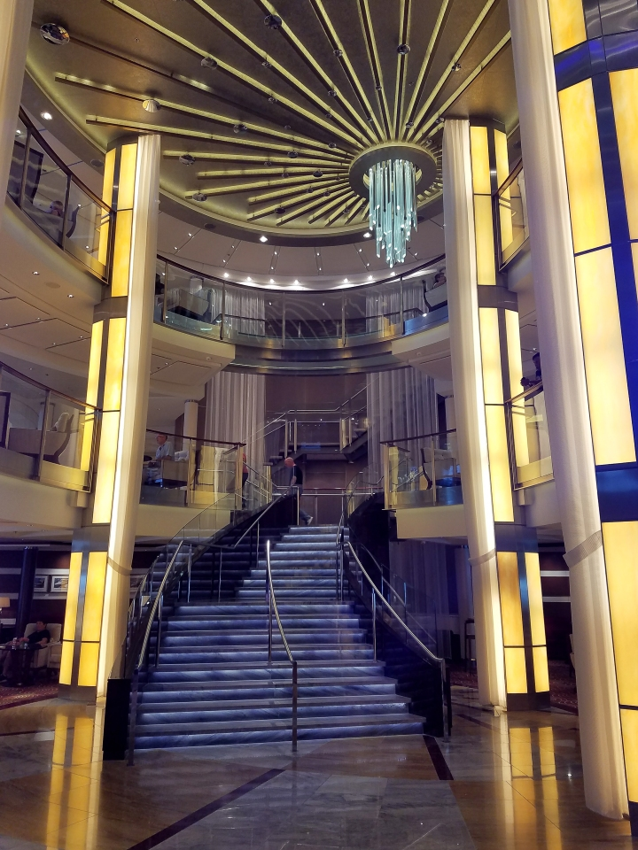 cruise shipp additions-2