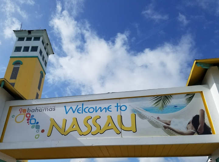 nassaun additions-1