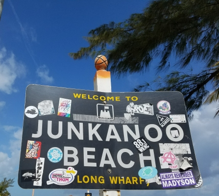 nassaun additions-2