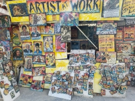 nassaun additions-3