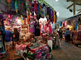 nassaun additions-4